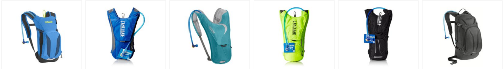 Spend $100 on Select CamelBak Packs and Get $20 in Amazon Credit-sale-01