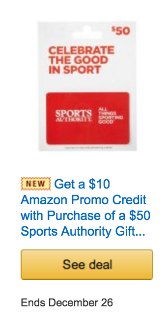 Sports Authority card-sale-Amazon-01