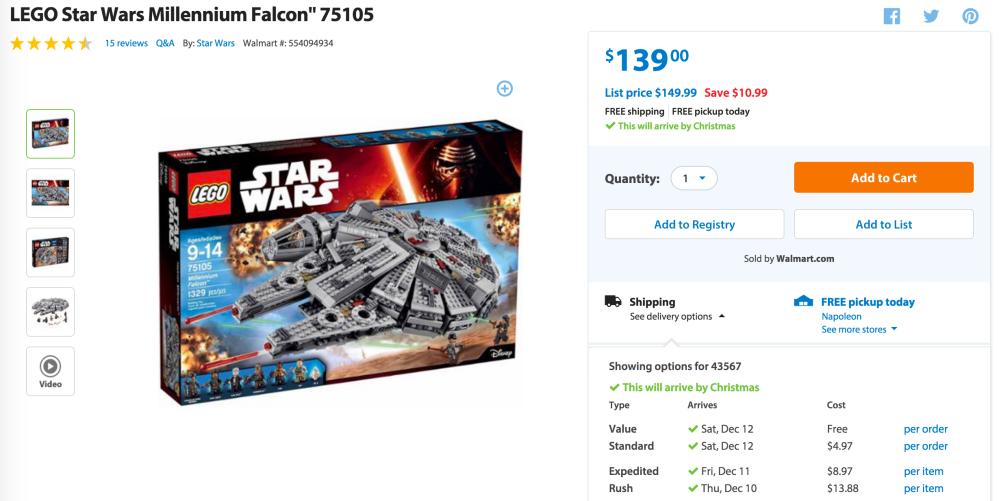 star-wars-force-awakens-lego-walmart-deals1