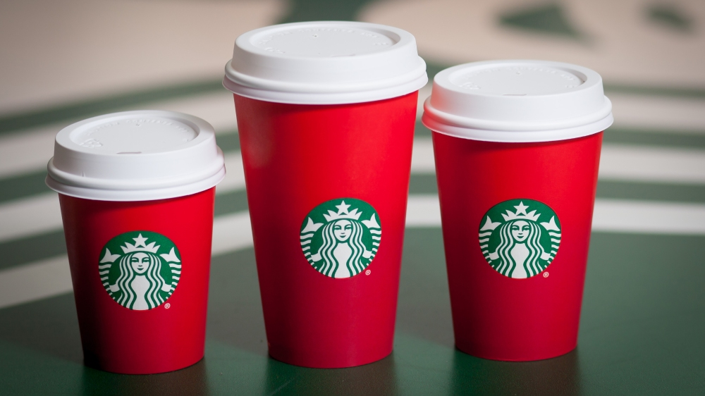 starbucks-coffee-cups