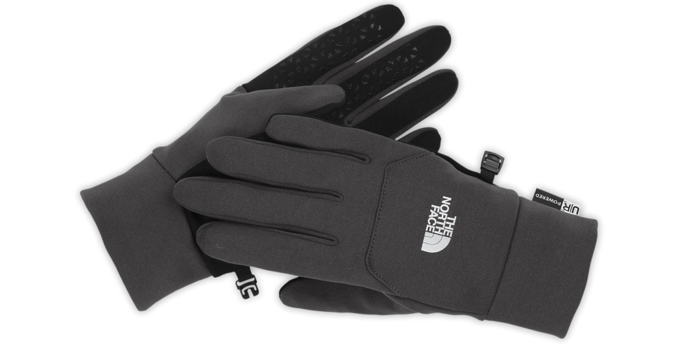 the-northface-touch-gloves