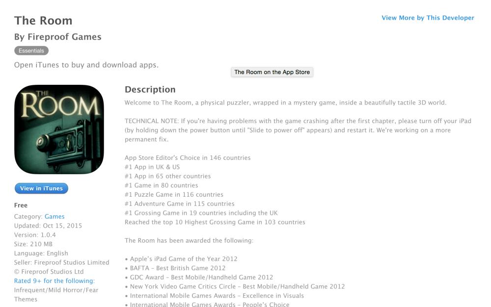 the Room-sale-iOS-04