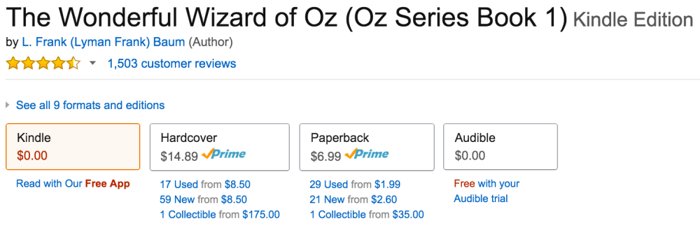 the-wonderful-world-of-oz-amazon