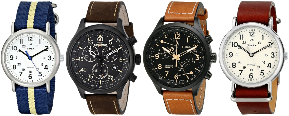timex-amazon-watch-sale