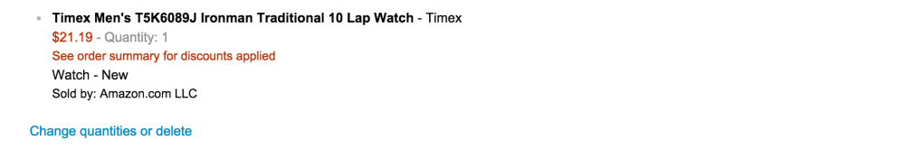 Timex-Amazon workout watches-sale-04