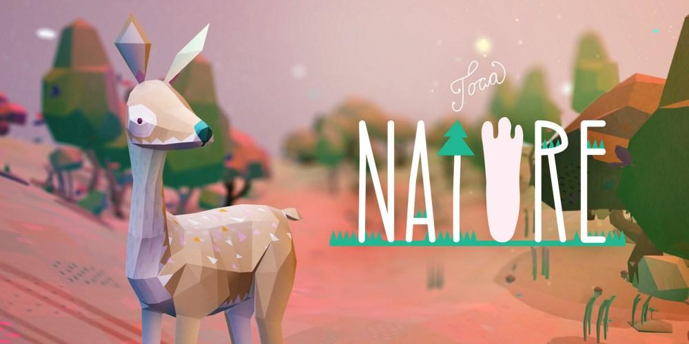 Toca Nature-sale-free-01