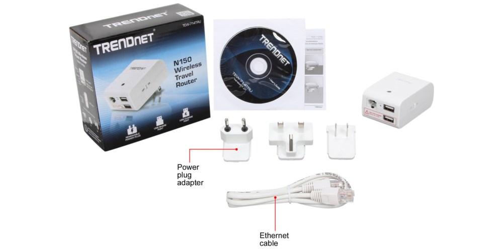 trendnet-travel-router