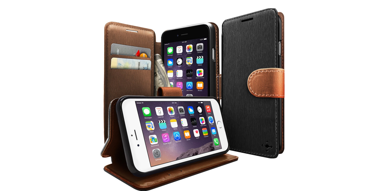 sale retailer 33f02 28f26 Caseology iPhone 5/6/s/Plus and Android Cases in a variety of styles ...