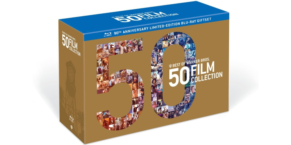 warner-bros-50-film-collection