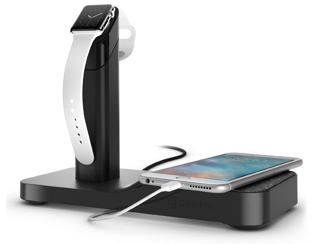 WatchStand Powered Charging Station-sale-01