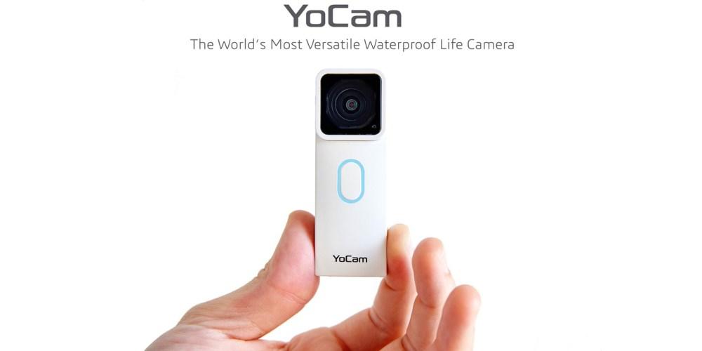yocam-kickstarter