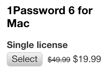1password-macpowerusers-deal