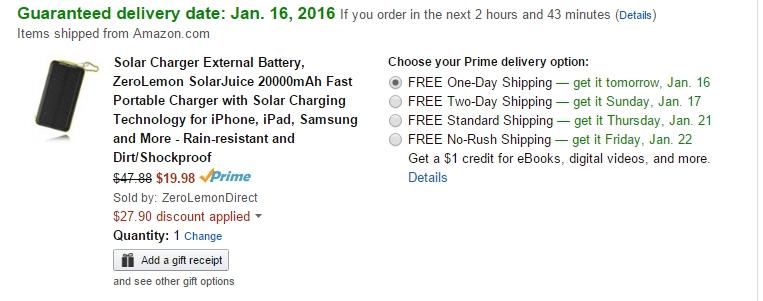 2016-01-15 14_31_17-Amazon.com Checkout