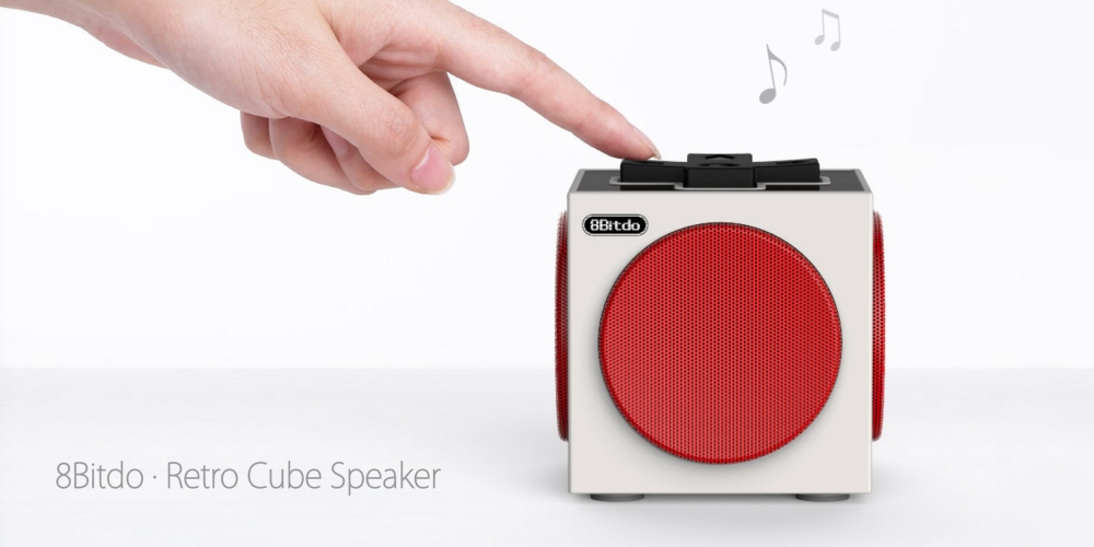 8bitdo-nintendo-speaker