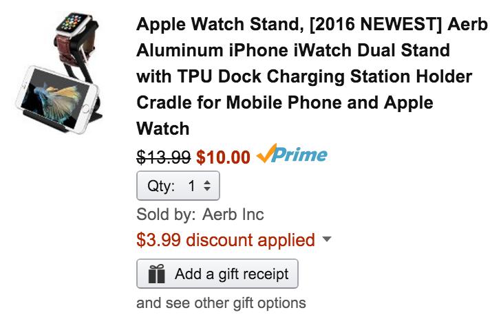 aerb-apple-watch-dock