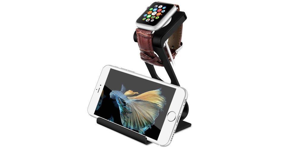 aerb-apple-watch-stand