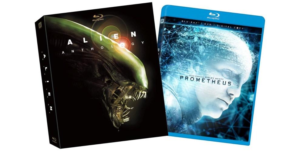 aliens-anthology-prometheus