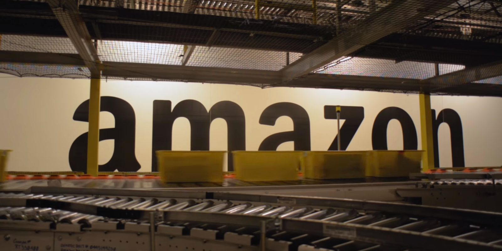 Amazon 9to5toys amazon deals amazon prime gold box deals of the day more fandeluxe Images