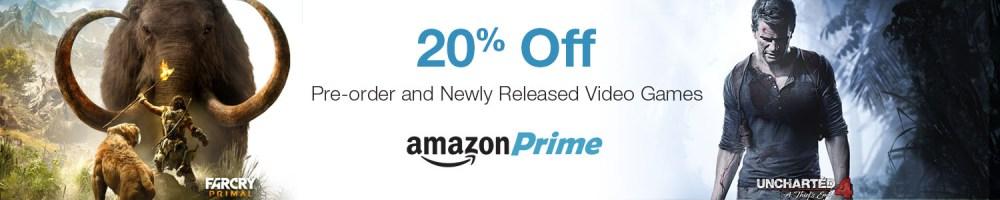 Amazon Prime-pre-order promo-01
