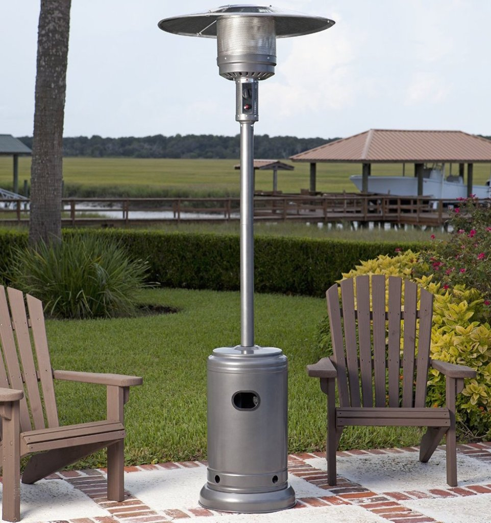 AmazonBasics Patio Heater-sale-01