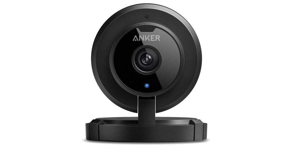 Anker cam