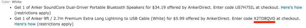 anker-lightning-cable-white-deal
