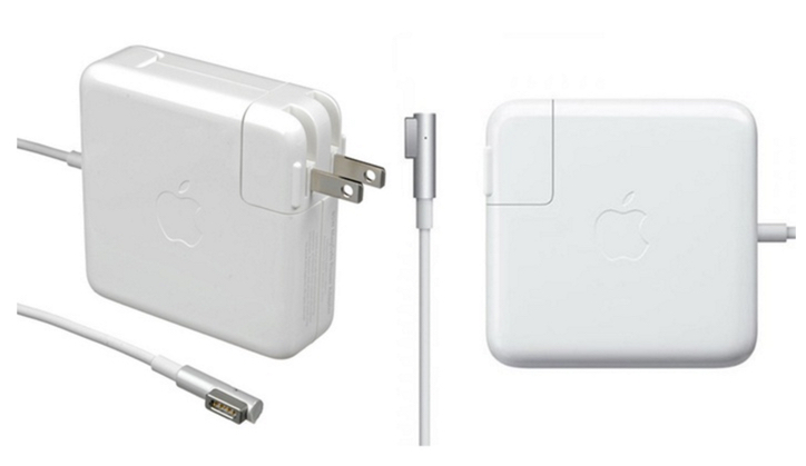 Apple MagSafe 1 Power Adapters for MacBook:Air:Pro