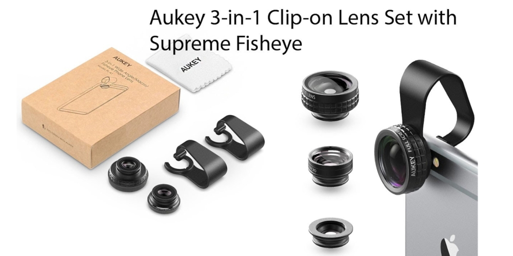 aukey-3-in-1-clip-on-cell-phone-camera-lens-kits