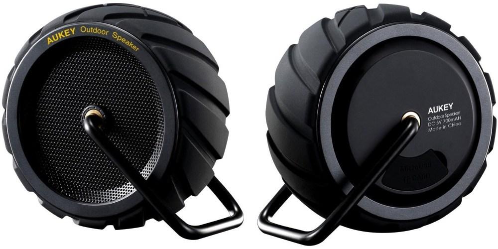 aukey-outdoor-speaker