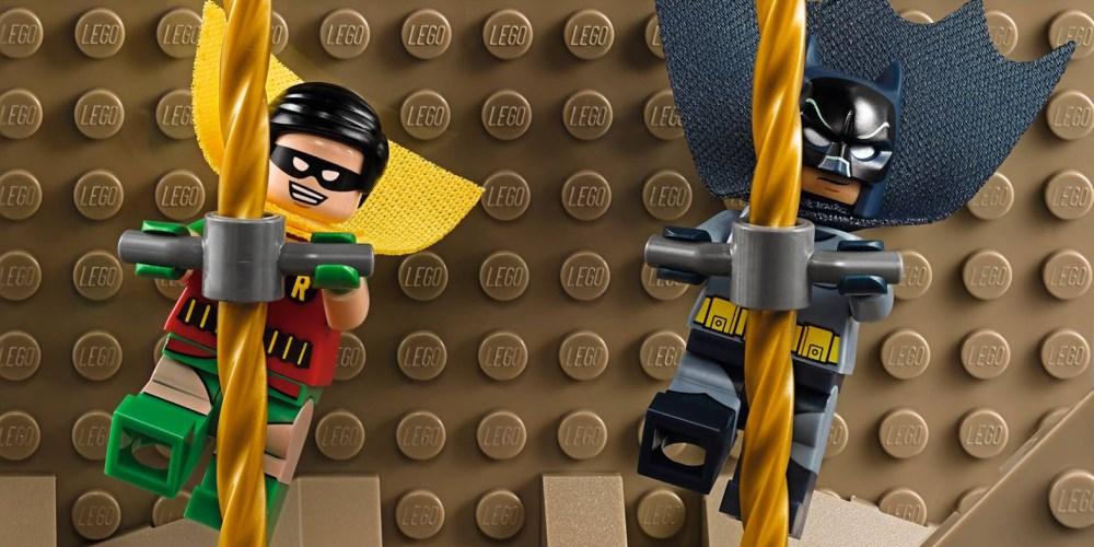 batman-robin-legos