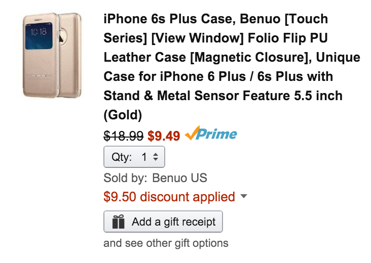 benuo-iphone-6splus-deal