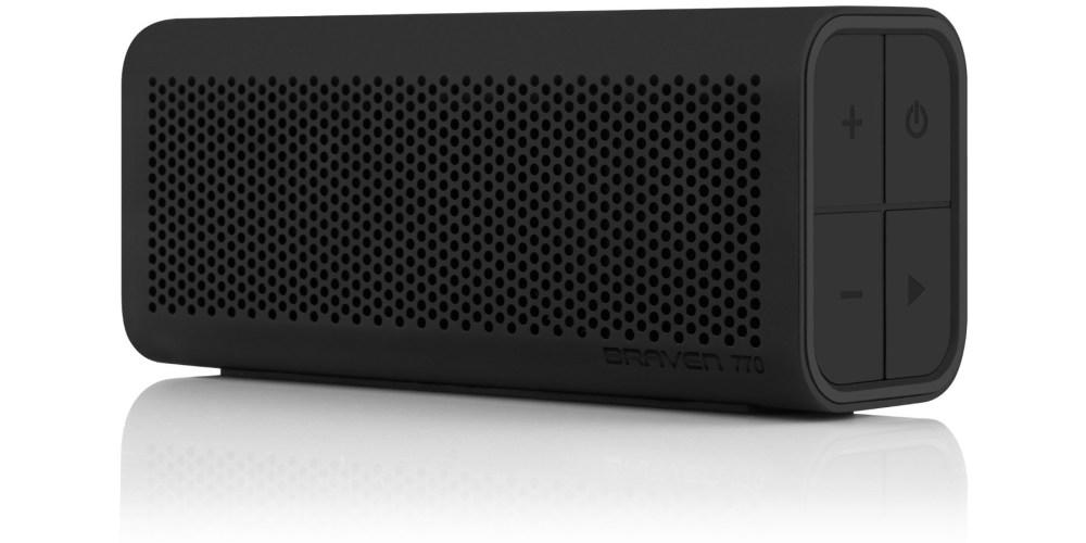 braven-770-bluetooth-speaker
