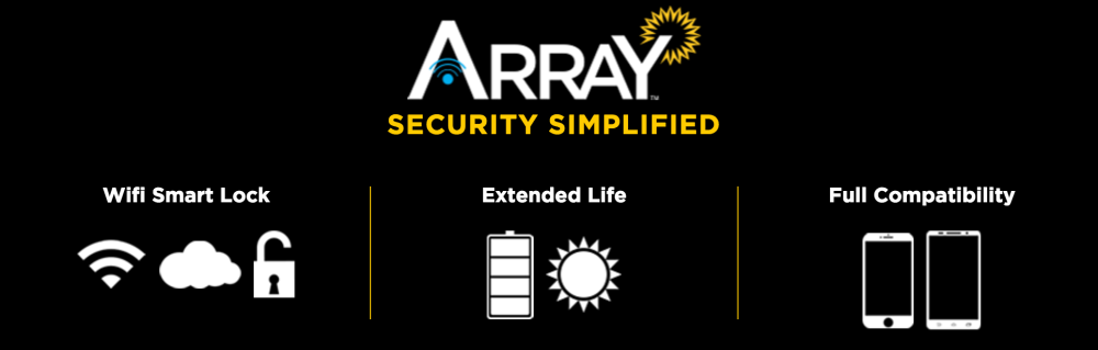 brinks-array-security-features