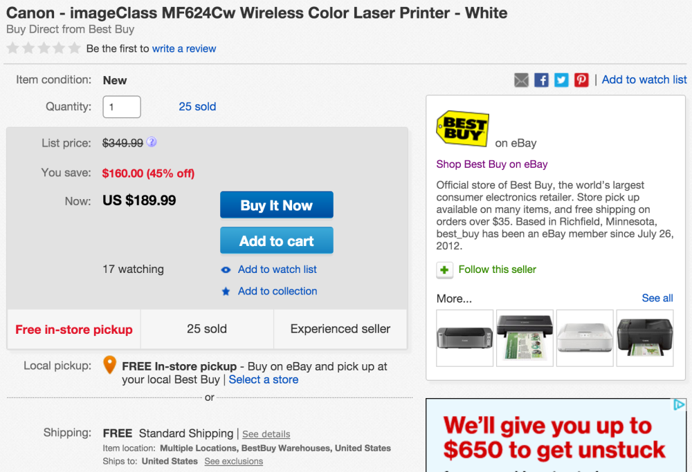 canon-airprint-laser-deal