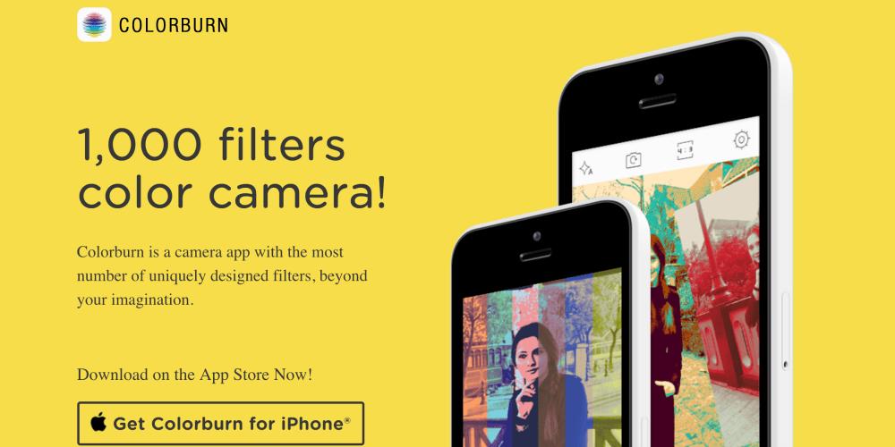 Colorburn - 1000 Filters Camera-02