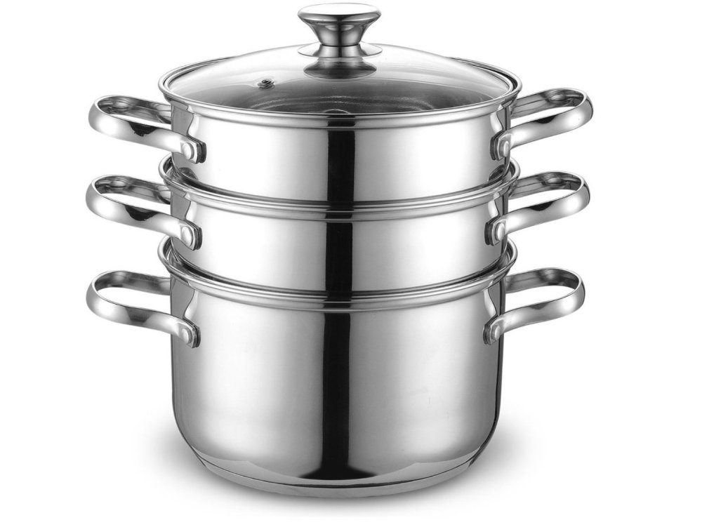 Cook N Home NC-00313 Double Boiler-sale-01