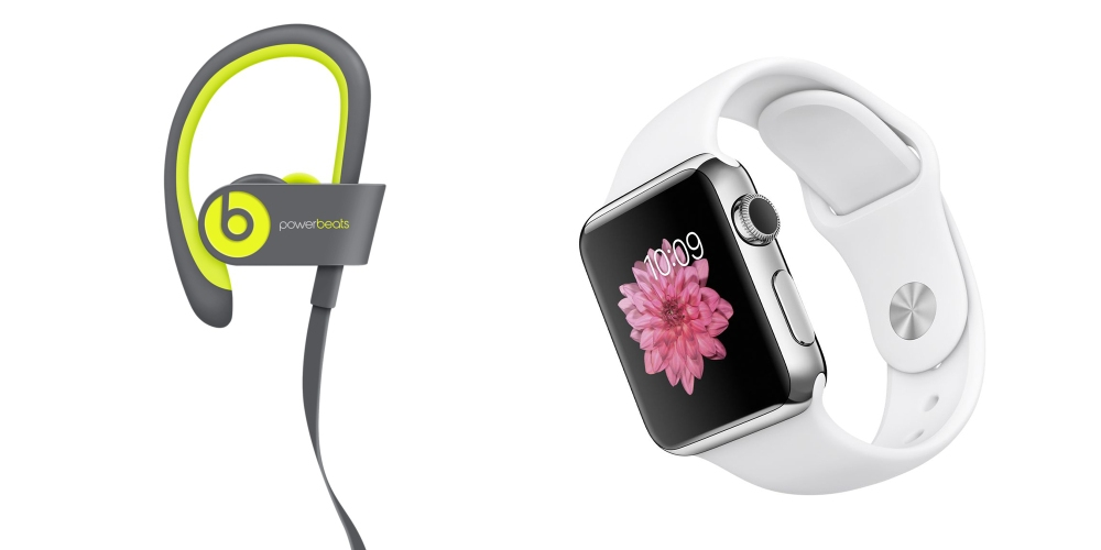 cowboom-20-off-beats-apple-watch