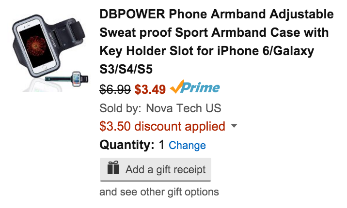 dbpower-iphone-sport-armband-deal
