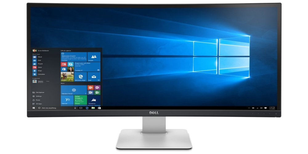 dell-34-inch-ultrawide
