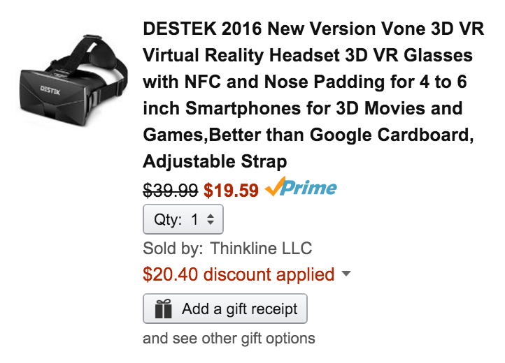destek-vr-kit-amazon-deal