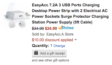 easyacc-charger-deal
