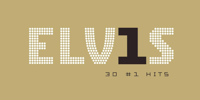 elvis presley music free mp3 downloads