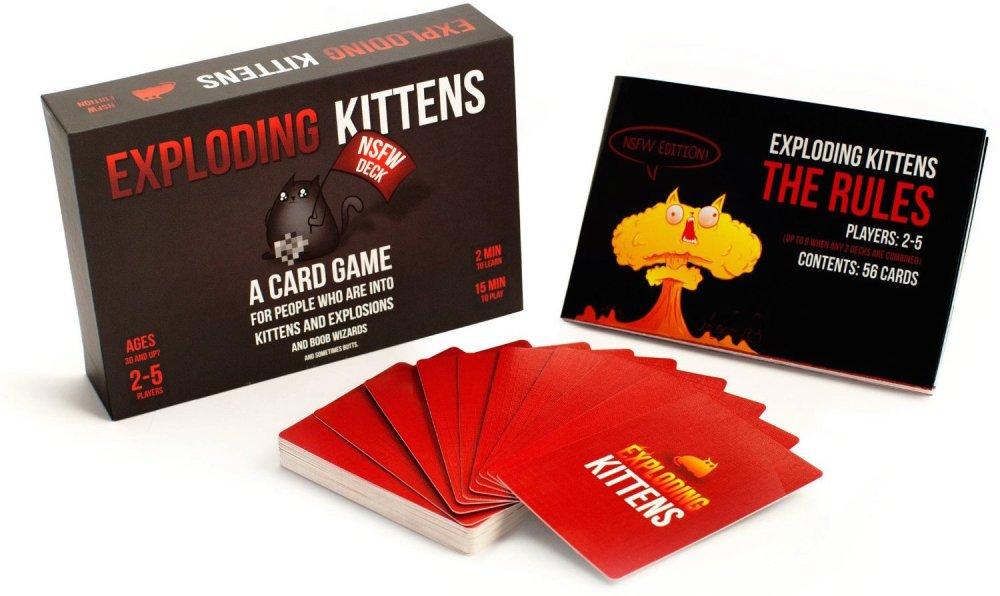 Exploding Kittens-NSFW-01