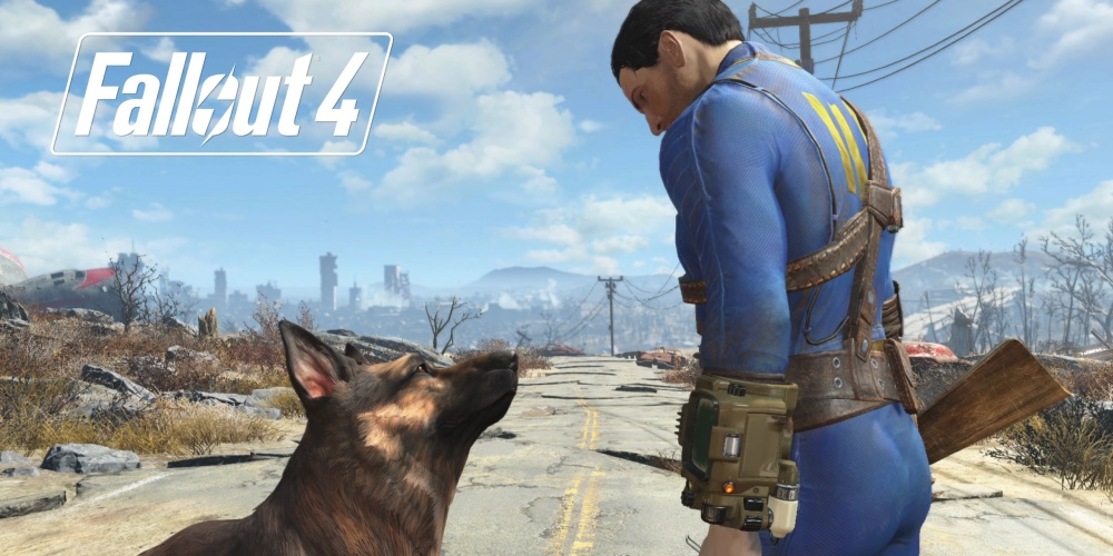 fallout-4-Dogmeat-pic-sale-01