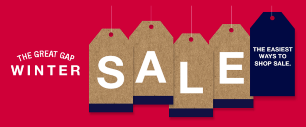 gap-winter-sale-deal