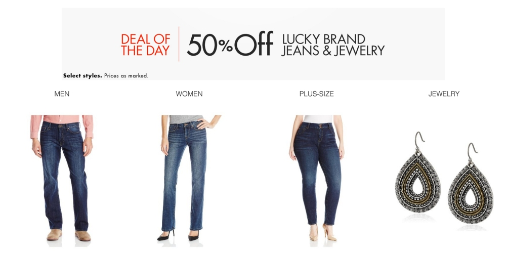 gold-box-lucky-jeans-sale