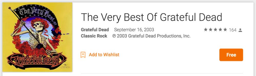 grateful-dead-google-play-deal