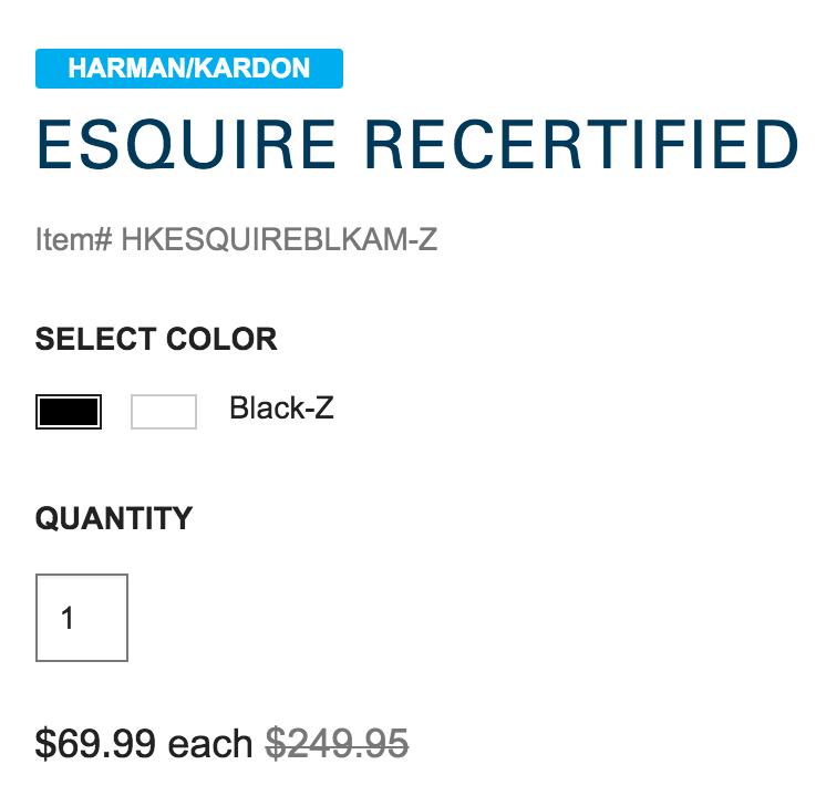 harman-kardon-esquire-deal