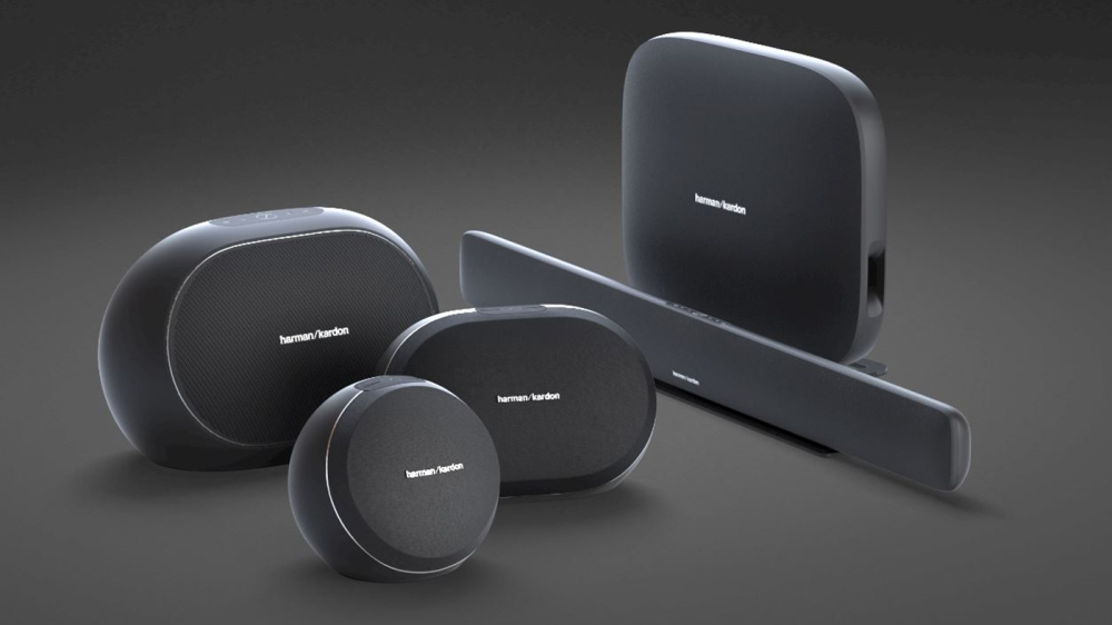 harman-kardon-omni-speakers-ces-2016