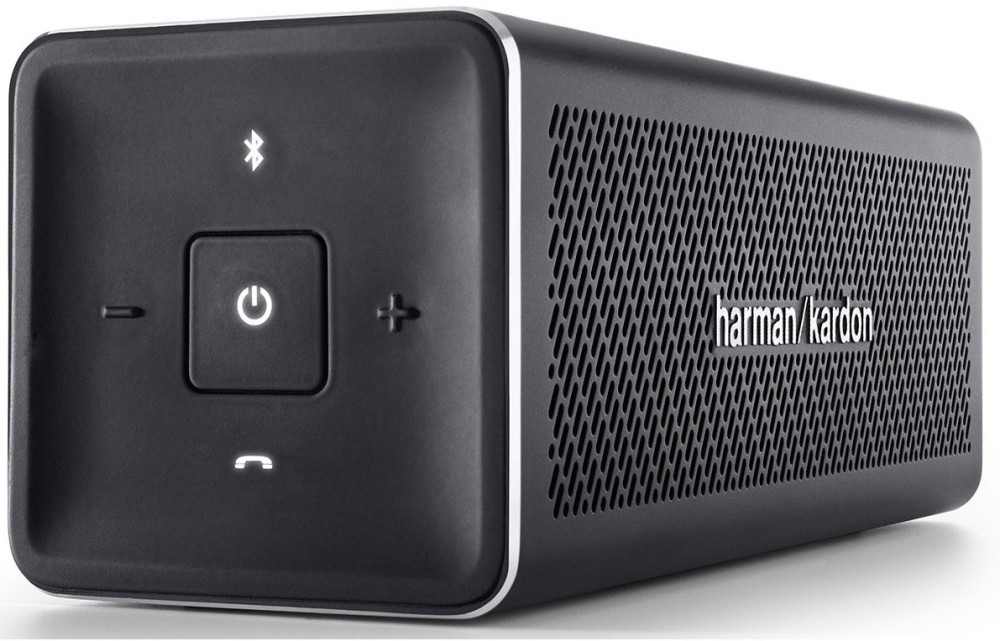harman_kardon_one_wireless_portable_speaker_buttons